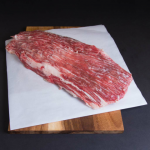 Wagyu Full-Blood Flank Steak